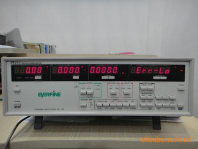 杭州远方pf210多功能数字功率计-功率计/电参数测试仪